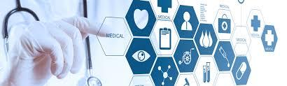 Aeus Biotech Software Development Warebles Smart devices