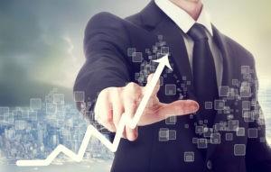 Areus B2B Software Development Sales job