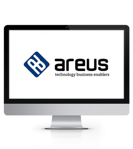Areus_pic