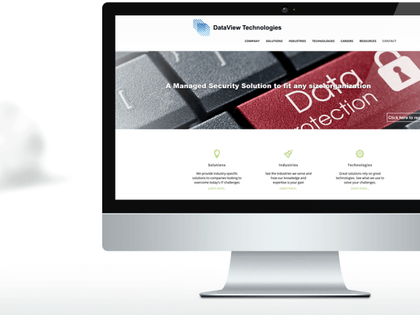 DataView Technologies