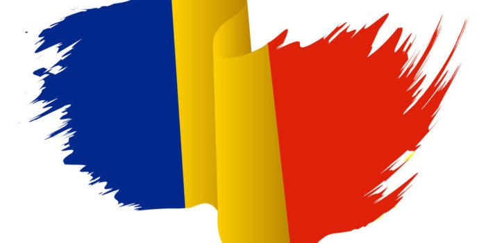 Romania Outsourcing Destination
